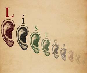 listen-by-ky-olsen-300w