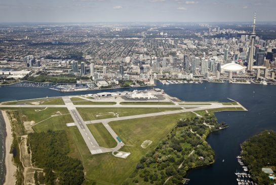 the_billy_bishop_toronto_city_airport.jpg.size.xxlarge.promo
