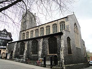 Norwich_St_John,_Maddermarket_church_-_geograph.org.uk_-_2212245
