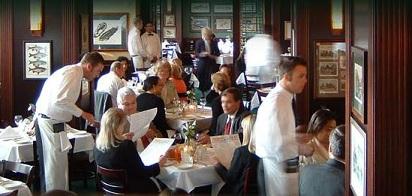 busy-restaurant2