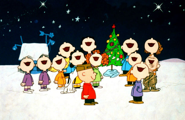 charlie-brown-christmas-1212-xlg