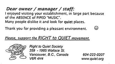 noisy-restaurant-cards-1