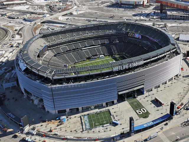 metlife-stadium-768