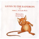 listen to the raindrops