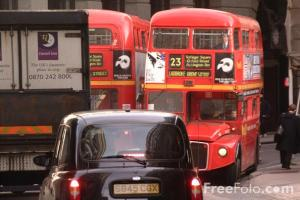 Traffic-Jam--London-double-decker-buses--London--England_web