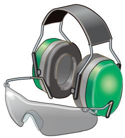 eye_ear_protection