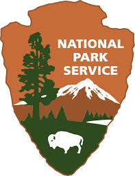 US national park services