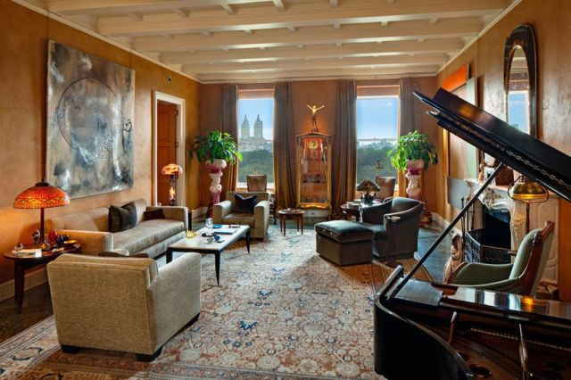 960_fifth_avenue_penthouse