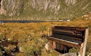 Ruined piano 2.jpg