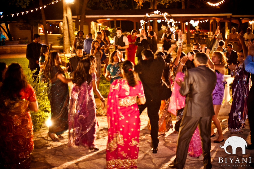 Weddings And Car Noise In India The Noise Curmudgeon