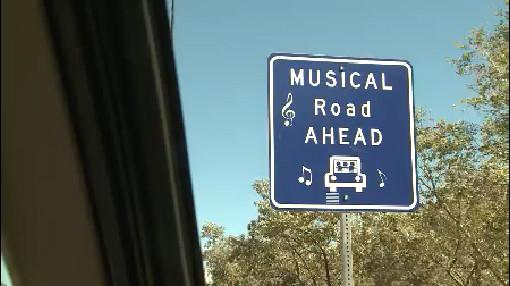 musical-road