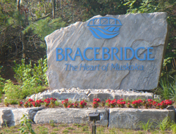 bracebridge