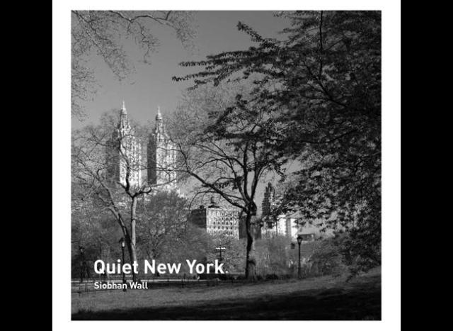 Quiet New York - Cover_small.jpg