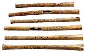 chinese-bone-flute