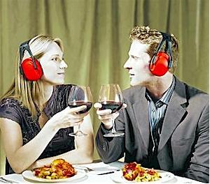 restaurant-noise1