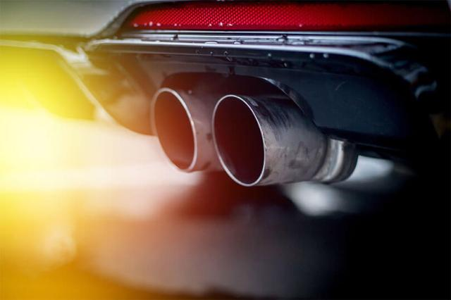 car-exhaust-noise