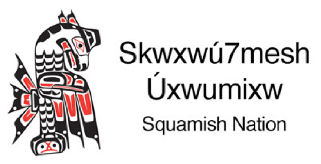squamish-nation