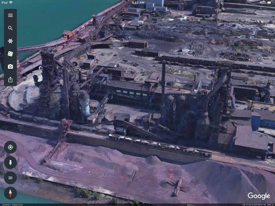 zug+island+steel